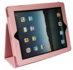 TG Cases® New Apple iPad Air, iPad 5 - Life-Time Warranty - Available in Multiple Colors £0.01 + £1.95 Delivery @ Amazon/Tech-Cessory Shop