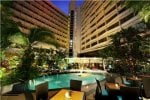 Panama - 5 Star Continental & Casino Hotel for 9 Nights with Flights, 18th-27th March £693pp (Total Price per couple £1386.72 @ Travel Republic