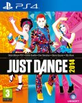 Just Dance 2014 for PS4 £18 delivered @ Amazon