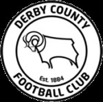 Championship Football Tuesday 28th January 7:45pm Derby County Vs Yeovil Town £10 Adults - BOOK by 5pm Monday 20th Jan
