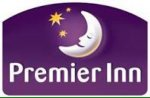 Premier Inn 65000 Friday night rooms £29 until end March (We Love Fridays)