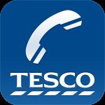 £2 of free credit with Tesco International Calling Card App (Android & iOS)