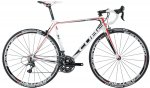Cube Agree GTC Race Road Bike full carbon with ultegra/105 groupset (Winstanley bikes)