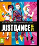 Just Dance 2014 (ps4) £16 @Amazon