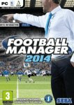 Football Manager 2014 £13.99 @ Game Steam Key