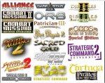 20 game bundle $4.99 (~£3) down from $223.99 @ Strategy First