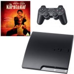 PS3 Console 320GB Toys R Us (Instore) £119.99