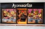 Accessorize 70% (Monsoon items also) off all sale jewellery in store