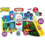 Moshi Monsters Moshling Mall £20 Delivered @ Amazon