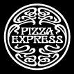 Free doughballs at Pizza Express.