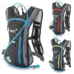 Biking Hydration Water Pack £9.99 plus £2.99 delivery At Rutland