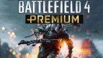 Battlefield 4 Premium Membership (PC) - £22.83 (Greenmangaming - USA site)