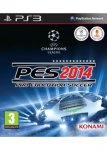 PES 2014 PS3/Xbox 360 New £17.99 @ Base.com + TCB