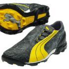Mens' Puma V5 06 Turf Boots - Sizes 8-12.  £20.94