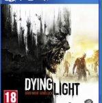 Dying Light PS4/XBox 1 Zavvi £42.75 (with code(NEW)) @zavvi