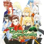Tales of Symphonia Chronicles Digital Download Pre Order only £24.99 @ PSN