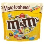 Large Pouch (230g+) Maltesers, m&m's, Revels & Minstrels Half Price £1.50 @ Tesco Express (or 2 for £3 online) at Tesco