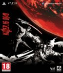 Killer is Dead: Fan Edition (PS3\X360) £17.99 Delivered @ Game