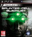 Splinter Cell Blacklist Upper Echelon Edition (PS3\X360) £14.98 Delivered @ Zavvi
