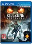 Killzone Mercenary for PS Vita   £22.85 @Simply Games