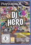 DJ Hero PS2 Game 19p (including delivery)  Sold by Clearance Game Deals and Fulfilled by Amazon