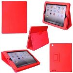 TG Cases® New Apple iPad Air, iPad 5 £1.99 + £1.95 UK delivery @ Amazon sold by Tech-Cessory Shop.