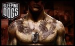 Sleeping Dogs Limited Edition (PC, Steam) £4.31 (using code) @ Gamefly