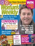 Woman's Weekly Quarterly Subscription: 13 weeks plus a £5 Marks & Spencer's voucher for £8.99 @ Magazines Direct