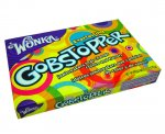 Wonka's Nerds and Gobstoppers £1 @ Poundworld