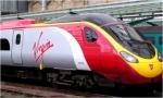 Virgin Trains Peak Easement for Railcard Holders