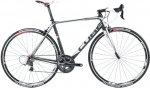Cube Agree GTC SL 2013 Road Bike - Full Carbon & Ultegra £1199.99 (£700 off) delivered @ Winstanleys Bikes - 1500 29-01 NOW OOS