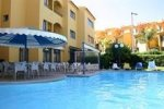 7 nights self catering flying from Gatwick 6/2/14 Vilamoura, Portugal good tripadvisor reviews on hotel £49 per person or £98 for 2 adults @icelolly