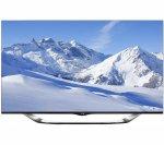 "LG Smart 3D 47"" LED TV £899.00 - £400 Off @ PC World"