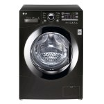LG Washer Dryer F14A8YD 1400rpm 8/6kg wash/dry £550 with code @Tribaluk.com