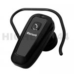Generic Bluetooth Headset For Samsung, Apple, Blackberry, Nokia, Htc And Sony £2.99 ebay( higher4444 ) posted