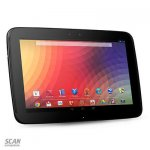 Google NEXUS 10 32GB Tablet *Open box Grade A+*    Scan Computers Ebay Outlet £249.96 + Free Next Day Delivery