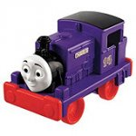 Thomas & Friends Push Along Only One Supplied  Was £5.00 now £1.96 Click & Collect @ Tesco Direct