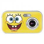 Spongebob camera £5.46 @ Tesco Direct