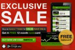 Free Taste Card membership with purchase of Avoca 7 Tablet for £49.99  @ Tastecard