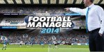Football manager 14 full game download £17.49