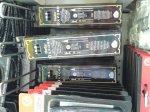 Helix Oxford pencils £1 @ PoundLand