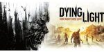 Techland Dying Light Pre-Order PC £25.00 @ Amazon