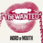 WORD OF MOUTH - VERY BEST OF THE WANTED - CD - £5 @ Tesco Direct. FREE DELIVERY