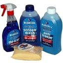 Bluecol Winter Power Pack  (50% off £6.45) @ RAC