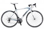 GIANT TCR COMPOSITE 1 COMPACT 2013 ROAD BIKE - £1100 @ RUTLAND CYCLING