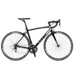 Giant TCR1 Compact 2013 £600.00 @  Rutland Cycling