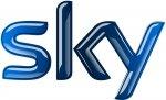 Sky Broadband, Anytime calls, Line Rental all inc.