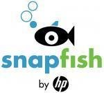 50 free snap fish photos voucher with purchase at poundland