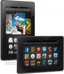 Win a Kindle Fire loaded with Colombian classics @ The British Museum