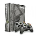 Call of Duty: Modern Warfare 3 XBOX 360 250GB Console Pre-owned £94.99 @ GAME